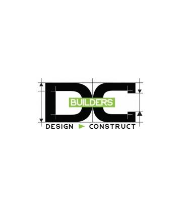 DC Builder