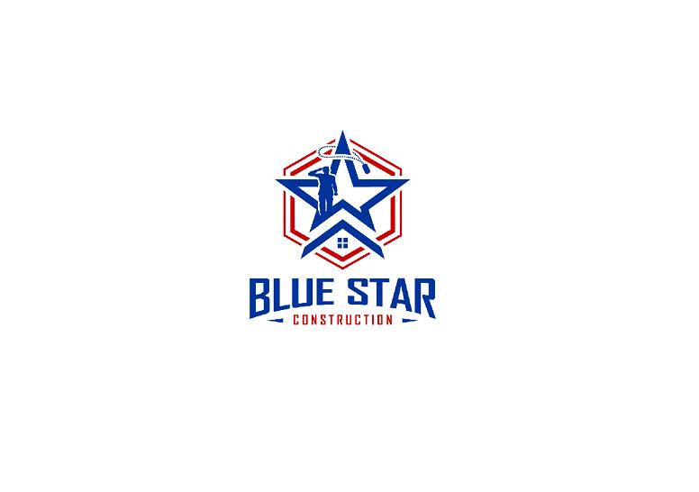Blue Star Construction