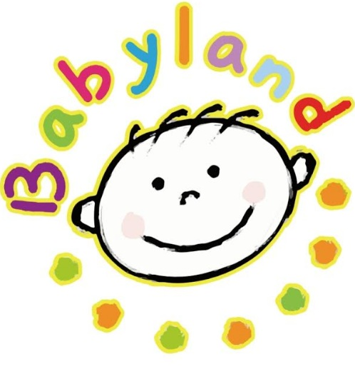 Babyland 愛嬰天地