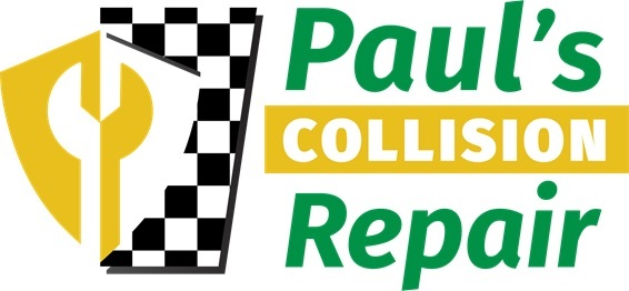 Paul's Collision Repair
