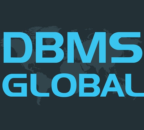 DBMS GLOBAL LIMITED