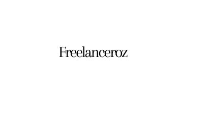 Freelanceroz
