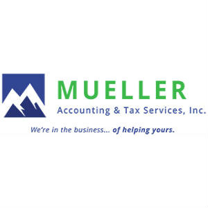 Mueller Accounting & Tax Services