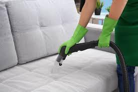 Clean Sleep Upholstery Cleaning Hobart