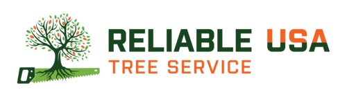 Reliable USA Tree Service