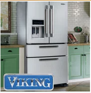 Viking Appliance Repair Tarzana CA