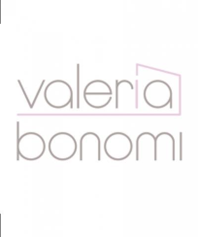 Valeria Bonomi