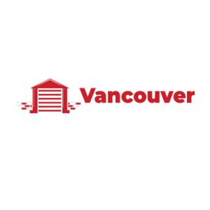 Vancover Overhead Doors