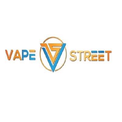 Vape Street Australia