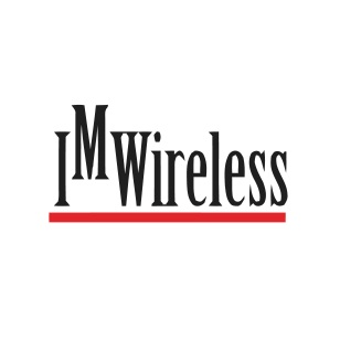 Verizon Authorized Retailer - IM Wireless