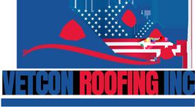 Vetcon Roofing - Ocala Roofer