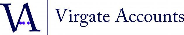 virgate Accountants