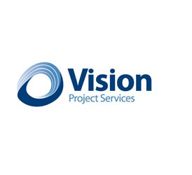 Vision Project Services (UK) Ltd
