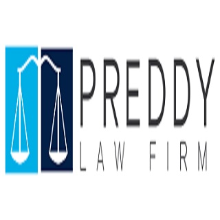 Preddy Law Firm, P.A.