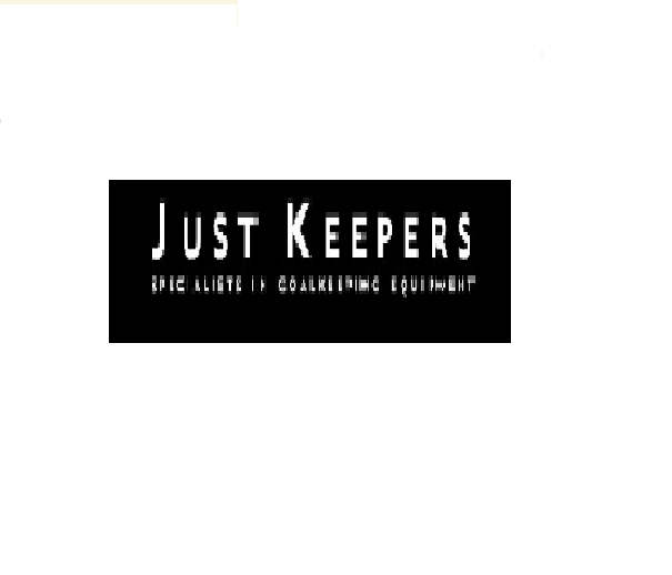 justkeepers