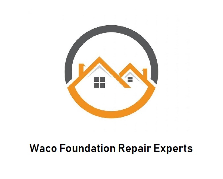 Waco Foundation Repair Experts