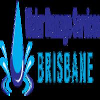 Water Damage Services Brisbane