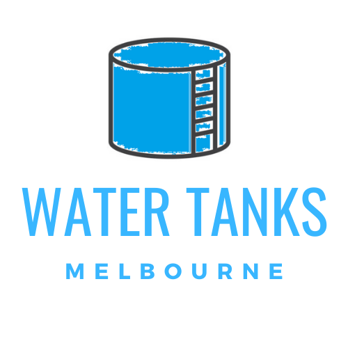 Water Tanks Melbourne