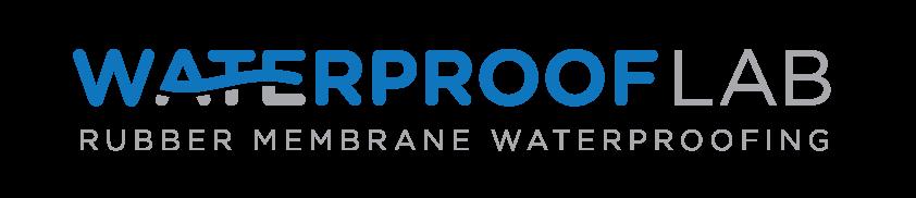 Waterproof Labs EPDM Rubber Waterproofing