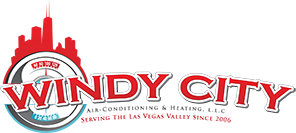 Windy City Air Conditioning & Heating
