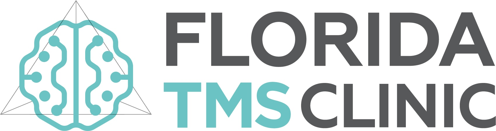 FLORIDA TMS CLINIC