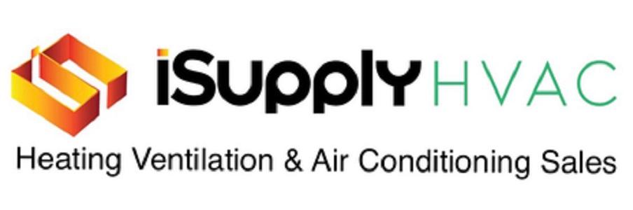 iSupply HVAC