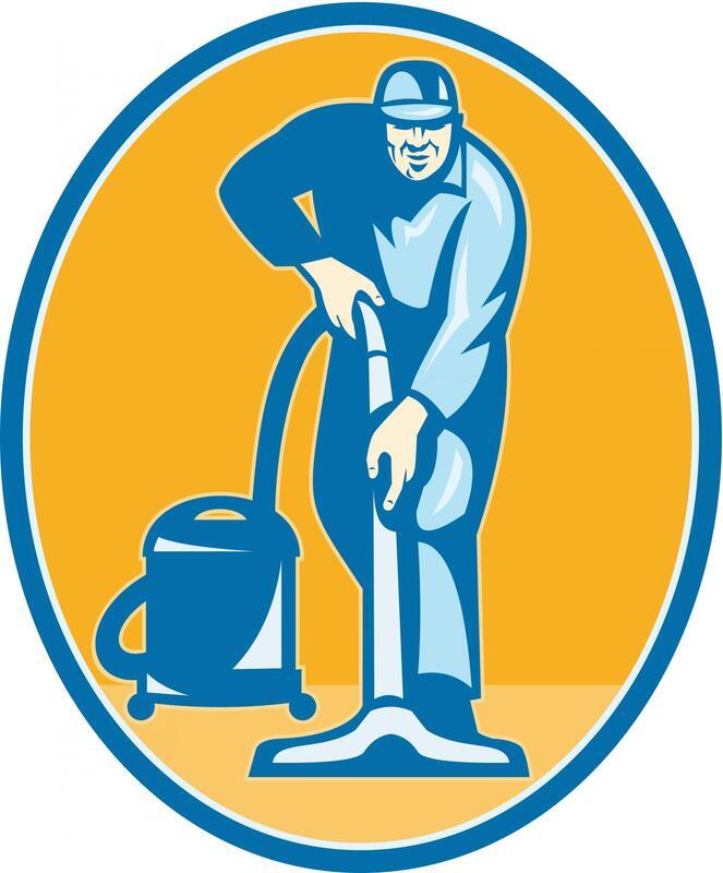 Wichita Falls Carpet Cleaners