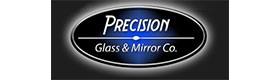 Window Glass Repair Pearland TX