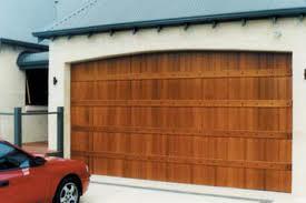 Newtown Square Garage Door Repair Services