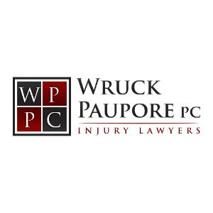 Wruck Paupore PC Injury Lawyers