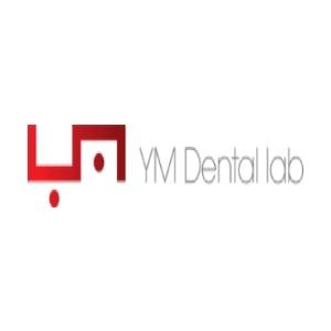 Y M Dental Lab Inc