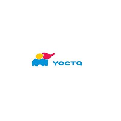 yocta