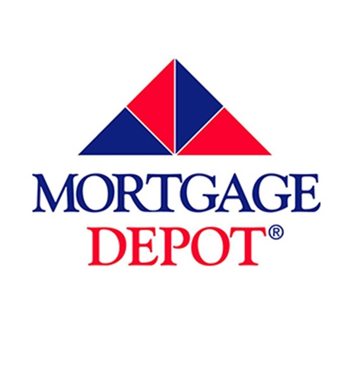 yourhomemortgage