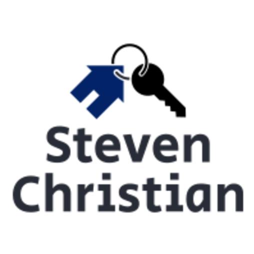 Steve Christian Homes