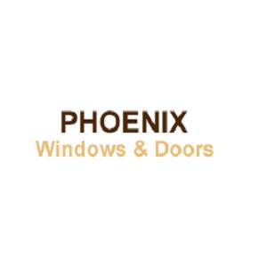 Phoenix Windows & Doors