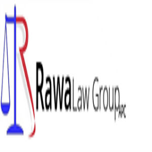 Rawa Law Group APC - Chino Hills