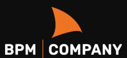 Careers BPM Company
